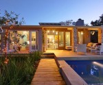Villa Shell Cottage Camps Bay Cape Town - CPT-0038
